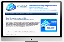 cloud-conference-2011-small