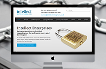 Intellect Enterprises - Software escrow services